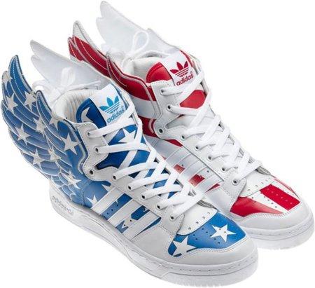 Jeremy Scott Adidas 2012 9