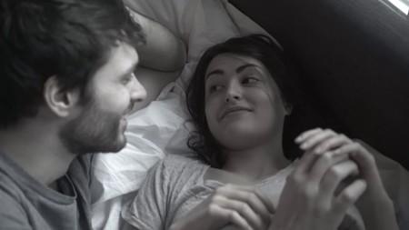 El corto que deja admirablemente claro cómo funcionan las violaciones cotidianas en pareja