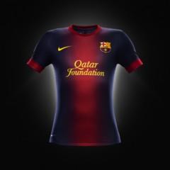 equipacion-f-c-barcelona-2012-2013