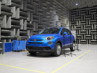 """FCA What's Behind: la serie que mostrará el """"detrás"""" de las pruebas, producción y más de los autos del grupo"""