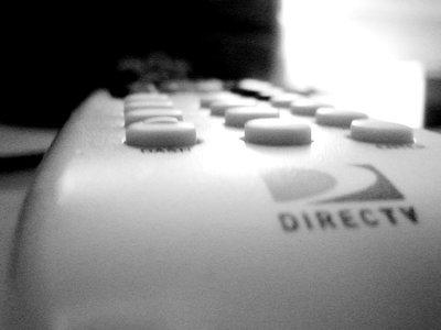 Fox retira sus canales de la señal de DirecTV en Brasil