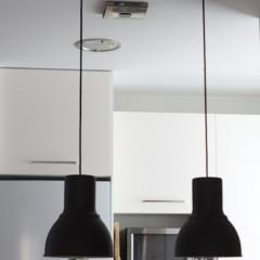 Foto 7 de 7 de la galería proyecto-minue-la-cocina en Decoesfera