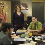 Del piloto al estreno en televisión: así se crea una serie en Estados Unidos