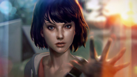 Life Is Strange Screen 03 Us 27jan15