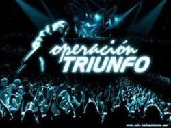 Telecinco saca partido de Operación Triunfo