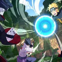 Naruto to Boruto: Shinobi Striker contará con una nueva beta abierta entre julio y agosto