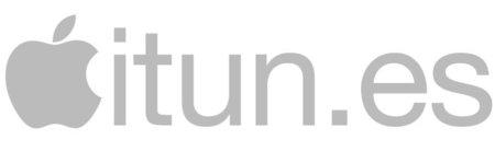 itun.es, Apple se apunta a la moda de las direcciones cortas