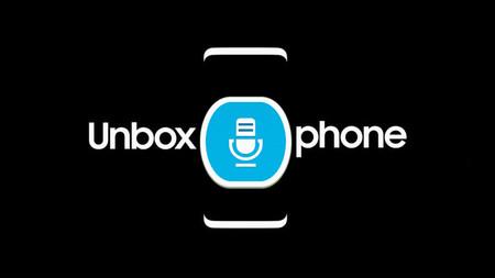 Todo lo que sabemos de Bixby, el asistente virtual de Samsung