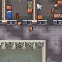 Es hora de volver a escapar de la cárcel: anunciado el desarrollo de The Escapists 2