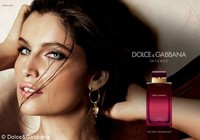 Llega Dolce & Gabbana Pour Femme Intense, su nueva fragancia