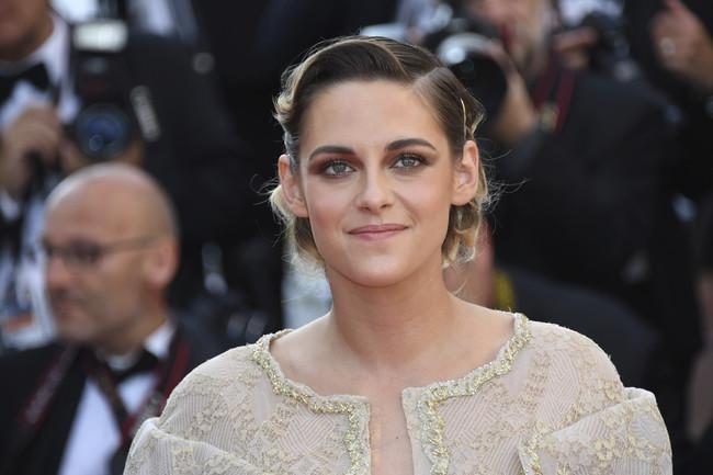 Festival de Cannes 2018: El pixie y los maquillajes de Kristen Stewart, los claros protagonistas de las alfombras rojas