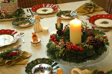 Navidad Villeroy & Boch