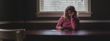 La depresión: la epidemia que nos estamos causando nosotros mismos