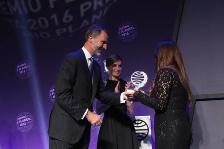 Premio Planeta 1