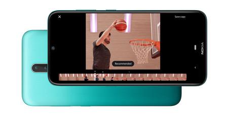 Nokia 3 2 C