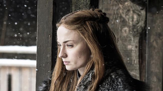 La espera será larga y tortuosa: Game of Thrones volverá hasta 2019, un año para ver el desenlace de la historia