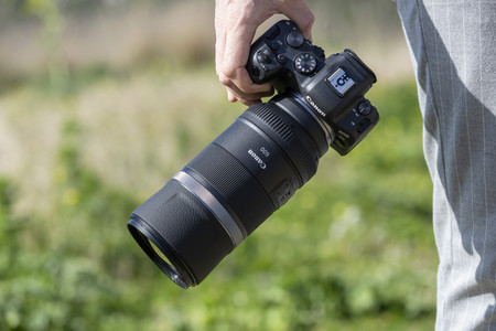 Eos R6 Rf 600mm F11 Is Stm Lifestyle 004