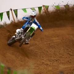 Foto 5 de 42 de la galería nueva-kawasaki-kx450f-2013-de-la-experiencia-del-ama-supercross-y-motocross-a-tu-garaje-accion en Motorpasion Moto