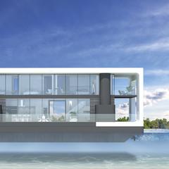 Foto 3 de 11 de la galería livable-yachts en Xataka