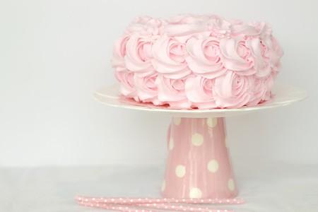 ¡Cumple un añito! Algunas ideas para la tarta del primer cumpleaños de tu bebé