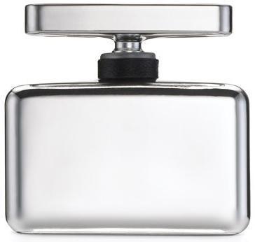 El perfume de Marc Jacobs en una botella especial