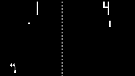 ¿Eres un nostálgico de los videojuegos? Atari lanza en Steam un pack con 100 de sus clásicos