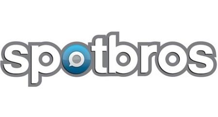 """SpotBros fusiona la mensajería instantánea con la nube y crea el """"Cloud messaging"""""""