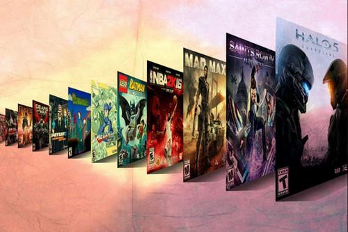 Si el evento de Xbox dejó algo claro ayer es que lo que importa para Microsoft (cada vez más) es Game Pass
