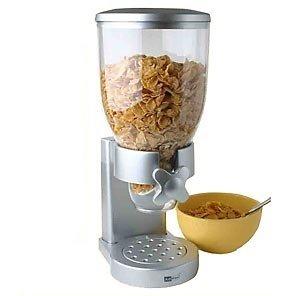 dispensador cereales.jpg