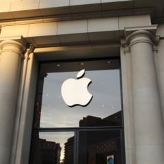 Foto 8 de 30 de la galería lanzamiento-del-ipad-air-en-barcelona en Applesfera