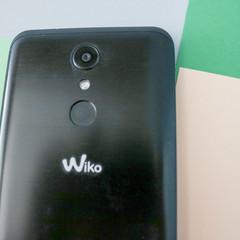 Foto 31 de 33 de la galería diseno-wiko-u-pulse en Xataka Android