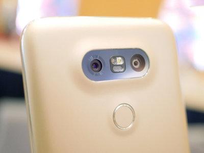 La doble cámara no es moda pasajera: Samsung, Mediatek y Foxconn invierten en su desarrollo