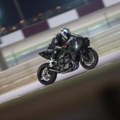 Foto 19 de 24 de la galería galeria-de-la-kawasaki-h2 en Motorpasion Moto