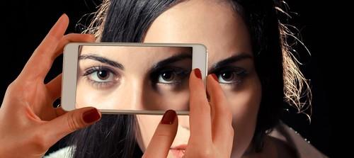 Si quieres hacer mejores fotografías, consigue un smartphone con estabilización óptica