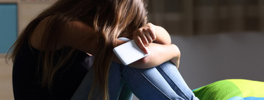 'Momo', la cadena de whatsapp que causa terror entre niños y adolescentes