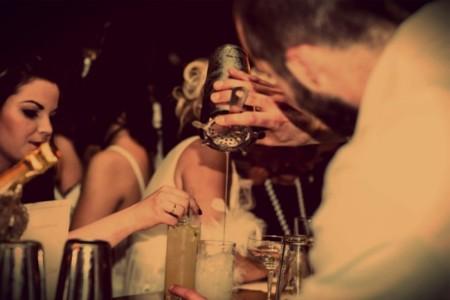 Estos son los mejores bares clandestinos que tendrás que encontrar en Londres