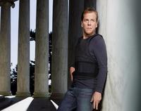 El final de '24' se verá en España en Fox Crime