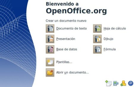 Disponible la beta de OpenOffice 3.3