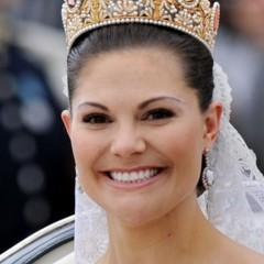 Foto 18 de 31 de la galería boda-de-la-princesa-victoria-de-suecia-el-vestido-de-novia-de-la-princesa-victoria-y-todas-las-invitadas en Trendencias