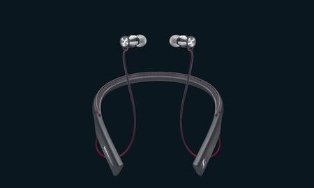 ¿66 euros por unos auriculares de 200? Amazon tiene los Sennheiser Momentum a precio mínimo