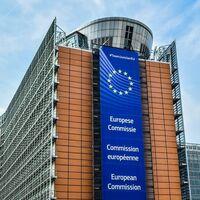 El Fondo Europeo destinará 50 millones en créditos para pymes en España