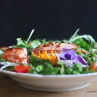 """Autoboicot a la hora de adelgazar: comer alimentos que percibes como """"sanos"""" puede hacer que engordes"""