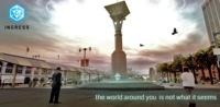 Ingress quiere renovar el mundo del juego móvil