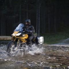 Foto 4 de 53 de la galería aprilia-caponord-1200-rally-ambiente en Motorpasion Moto