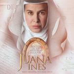 ButakaXataka™: Juana Inés