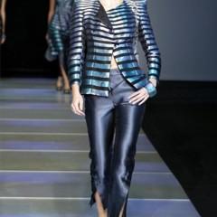 Foto 35 de 62 de la galería giorgio-armani-primavera-verano-2012 en Trendencias
