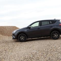 Foto 3 de 25 de la galería prueba-toyota-rav4-hybrid-exteriores-coche en Motorpasión