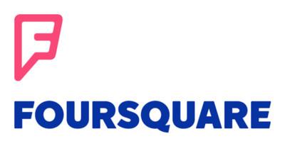 Foursquare se divide en dos y comienza una nueva era