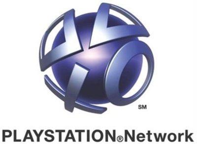 PlayStation Network vuelve esta semana, ¿alguien ha tenido algún problema?