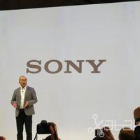 Sigue en directo la presentación de Sony con nosotros (MWC17)